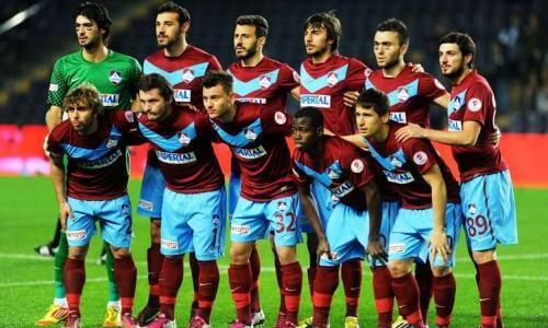 Trabzon'da dev iftar haberi
