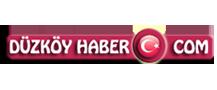Trabzon Düzköy'ün İlk Haber Sitesi