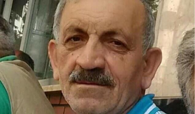 Mehmet Çubukcu vefat etti Haberi