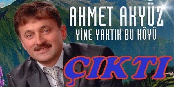 ahmet_akyuz_album