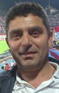 ayhan_serdar