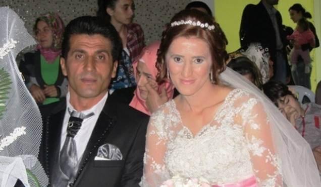 Ayşe & Hasan Düğün Töreni…
