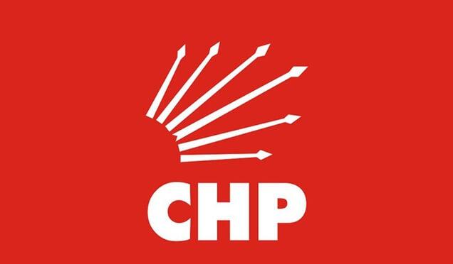 CHP'nin Trabzon'da büyük kaybı! Haberi