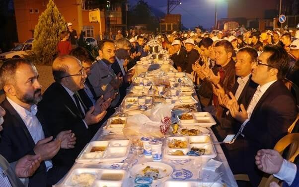 duzkoy-acik-hava-iftar (1)