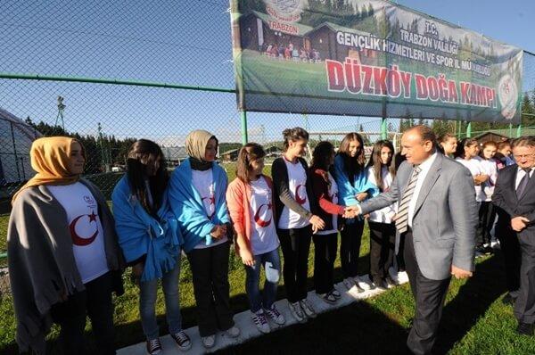 duzkoy-doga-kamp
