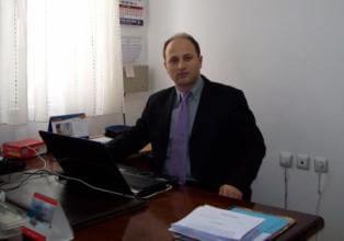 ensar_akbulut