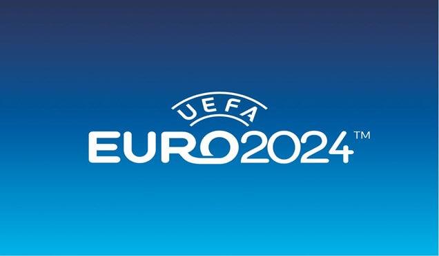 UEFA, EURO 2024'ü Almanya'ya Verdi Haberi