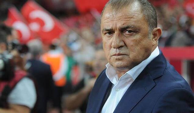 Trabzonspor evinde tepetaklak! haberi