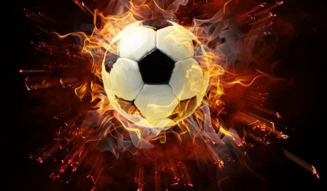 FIFA'dan Trabzonspor kararı! Transfer yasağı… Haberi