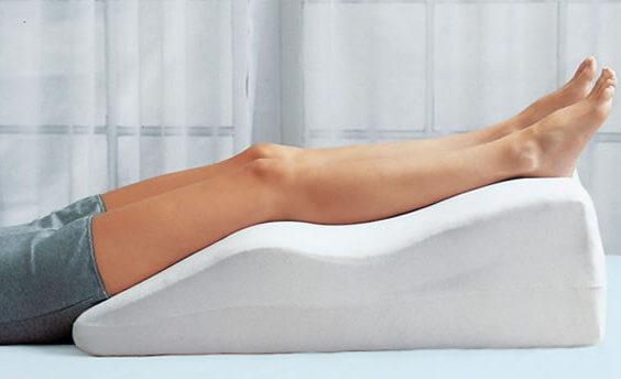 Bacaklara kramp girmesinin sebepleri