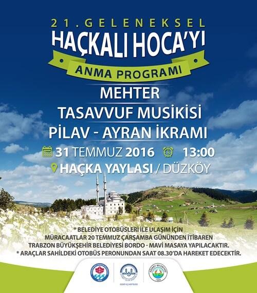 hackali-hoca-baba-anma