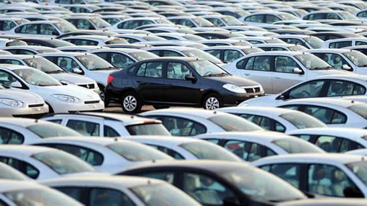 İkinci el otomobil satışında yeni dönem!