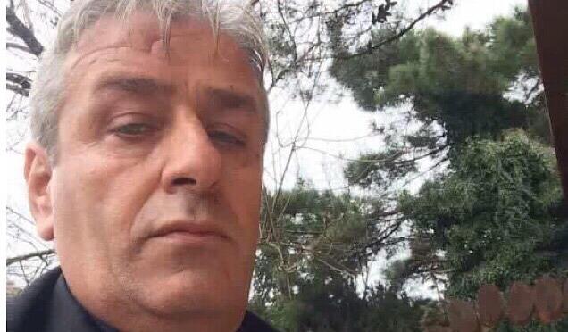 İçişleri Bakanımız Düzköy standında haberi