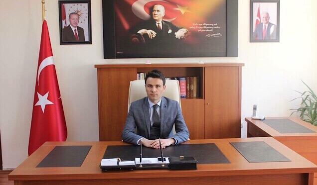 Trabzon Mütevelli Heyetine 2 muhtar seçildi haberi