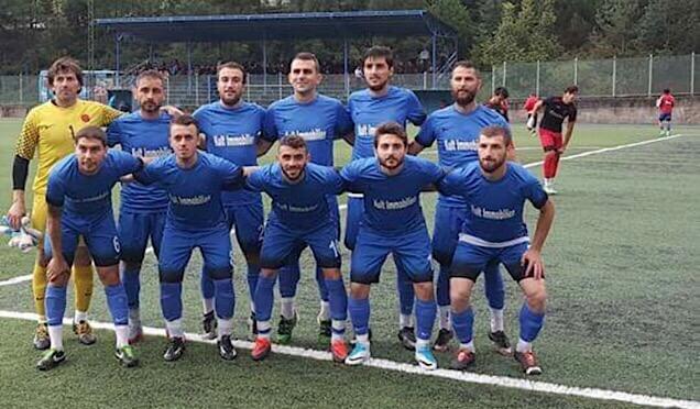Trabzonspor ile Beşiktaş masaya oturdu! haberi