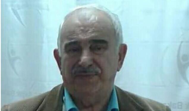 Trabzon'da Ayın Şoförü Ödüllendirildi haberi