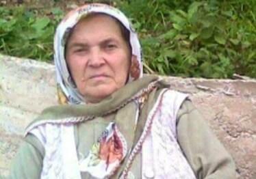 Ayşe Babuşcu vefat etti