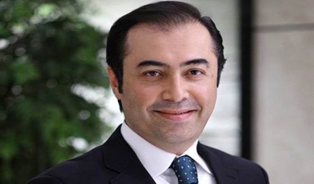 CHP Milletvekili tutuklandı haberi