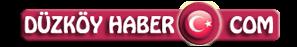 Düzköyün Haber Sitesi