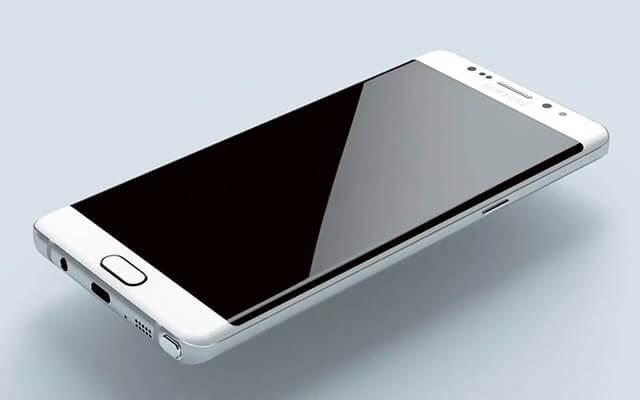 Galaxy Note 7'nin muhtemel özellikleri belirlendi