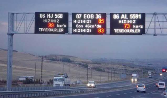 Şırnak'tan acı haber haberi
