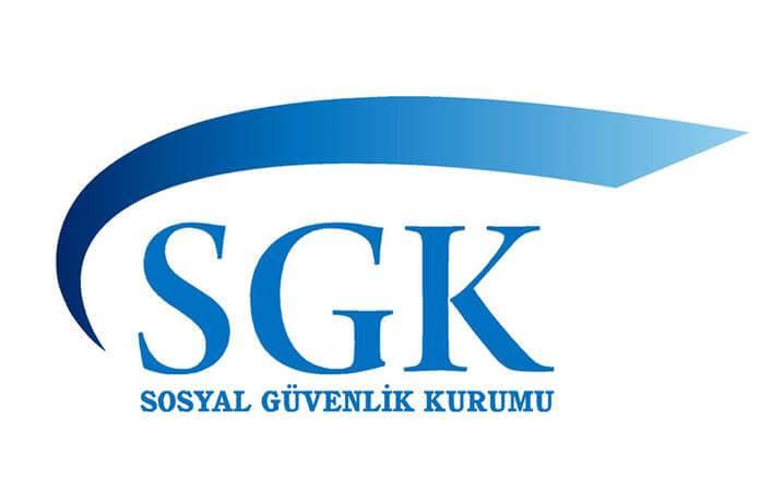 SGK'ya Borcunuz Var Mı?