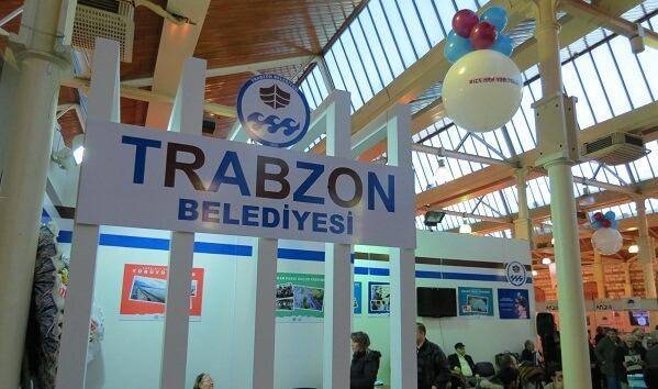 trabzon-belediyesi