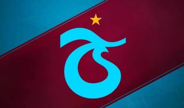 Trabzonspor'a şok! FIFA'ya şikayet etti Haberi