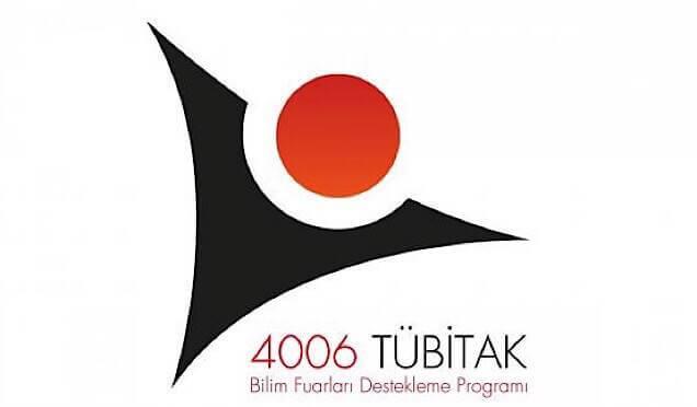 Düzköy'de TÜBİTAK rekoru